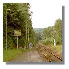 [Foto:bahnhof-wittbraeucke.jpg]