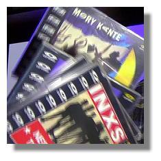 [Foto:bildplatten-singles-inxs-mory-kante.jpg]