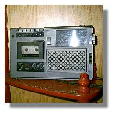 [Foto:bruns-radioapparat.jpg]