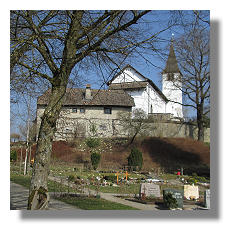 [Foto:buesingen-hochrhein-bergkirche.jpg]