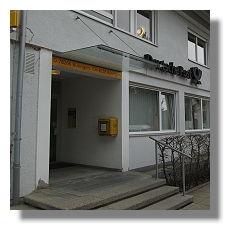 [Foto:buesingen-hochrhein-postamt.jpg]