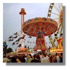 [Foto:cranger-kirmes-photo.jpg]