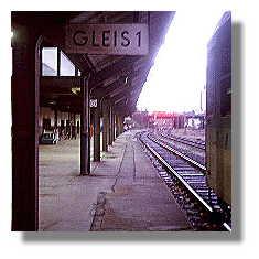 [Foto:darmstadt-gleis.jpg]