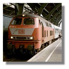 [Foto:db-diesellokomotive.jpg]