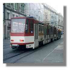 [Foto:erfurt-strassenbahn.jpg]