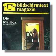 [Foto:fernsprechzelle-btxmagazin.jpg]