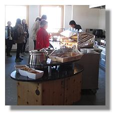 [Foto:gornergrat-gipfel-restaurant.jpg]