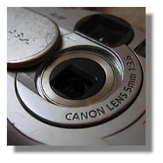 [Foto:kamera-canon-a.jpg]