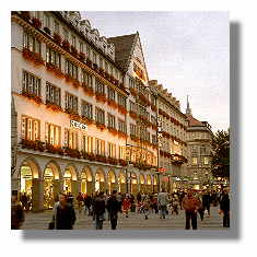 [Foto:muenchen-marienplatz.jpg]