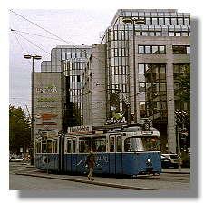 [Foto:muenchen-strassenbahn-alt.jpg]