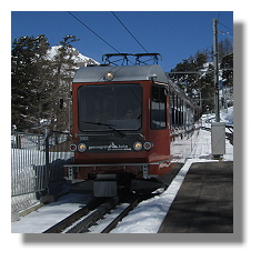 [Foto:riffelalp-gornergratbahn.jpg]