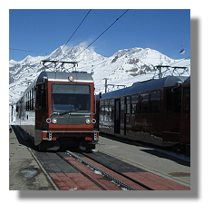 [Foto:riffelberg-gornergratbahn.jpg]