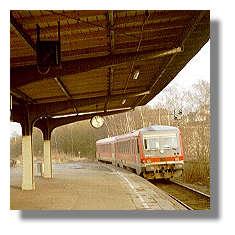 [Foto:solingen-hauptbahnhof-5.jpg]