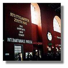 [Foto:stuttgart-hauptbahnhof.jpg]
