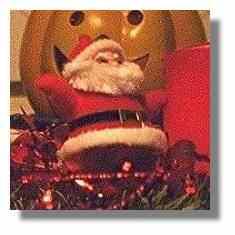 [Foto:weihnacht.jpg]