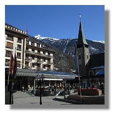 [Foto:zermatt-am-nachmittag.jpg]